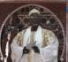 L'Imam Alioune Moussa Samb met les pieds dans le plat :