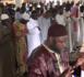 Korité 2018 : La communauté « Ibadou » célèbre l'Aïd El Fitr et appelle à la préservation de la communauté musulmane