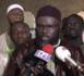 « Le pétrole et le gaz ne sont pas une malédiction, il faut une bonne gestion de ces ressources »  (Oumar Sall, imam ratib mosquée Ucad)