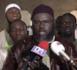 Oumar Sall : « Nous avons fêté la Korité ensemble, mais c'est une unité de façade… il y a des efforts à faire »
