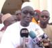 Boycott du dialogue sur le pétrole et le gaz par l'opposition : Amadou Ba déplore tout en invitant cette dernière à apporter sa proposition sur des questions d'intérêt national.