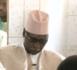 Prière de la Korité 2018 à la Mosquée Khal-Khouss à Tivaouane : Le message du Khalife général des Tidianes Serigne Mbaye Sy Mansour