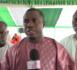 Mohamed Bachir dit Prince Mbacké invite les autorités à aider la jeunesse.
