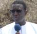 Agora philosophique au Monument de la Renaissance africaine : Le ministre Amadou Bâ accompagne le professeur Songdé Diouf