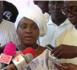 (VIDÉO) FINANCEMENTS ET APPUIS EN DENRÉES - Magui Mangara dégaine 50 millions et soutient 520 familles entre Mbacké, Touba et Diourbel