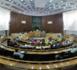 [LIVE] Suivez en direct l'examen du projet de loi n° 21/2018 portant révision du Code électoral
