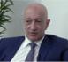 Philipe Bohn, PDG de Air Senegal : « Le gros problème des petites compagnies aériennes en Afrique »