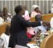 Projet de modification du code électoral : Me Madické Niang qualifie la commission ad hoc d'illégale