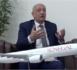 Philipe Bohn satisfait du décollage de Air Senegal S.A : « Les retours clients sont positifs »