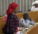 Aminata Kanté disqualifie Aly Ngouille Ndiaye : « Vous ne nous inspirez pas confiance »