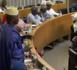 Affaire Arcelor Mittal : Serigne Abdou Mbacké Bara Dolly menace d'envoyer Aly Ngouille Ndiaye en prison après le départ de Macky Sall