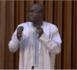 Mame Bounama Sall prend la défense du ministre de l'Intérieur