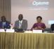 ONU FEMMES : le programme conjoint genre hygiène et assainissement affiche un résultat positif à Louga…