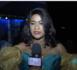 Lendemain de Korité :  Blue Art, Saraba et Yougoulène ont vibré au rythme des ambiances assurées par  Pama Dieng, Tarba Mbaye et El Hadj Keïta.