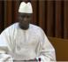 Aly Ngouille Ndiaye nargue l'opposition : « Jusqu'à date, c'est moi qui vais organiser les élections »