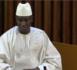 5 682 611 cartes d'électeurs retirées à la date du 8 juin, selon Aly Ngouille Ndiaye