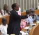 Notion d'ajournement : Me Madické Niang rappelle Seydou Diouf à l'ordre