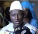 Retour imminent de Karim Wade : Ce qu'en pense le ministre de l'Intérieur