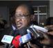Retour du candidat du PDS : Me Madické Niang confirme Karim Wade et