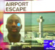 Mouhamadou Lamine Mbacké, fils d'un diplomate Sénégalais jugé aux USA pour évasion