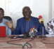 Haut Commissariat des réfugiés : Le Sénégal enregistre 14.725 réfugiés et 3.333 demandeurs d'asile