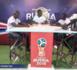 LIVE- Sénégal vs Pologne 2-1 : Suivez en direct le Debriefing d'après match