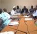 Situation inquiétante des collectivités territoriales : Entre diminution des fonds d'équipement et retard dans la mise en place des FDD et les FECL