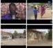 Incursion à Guinguinéo : sur les pas de Saloum Soumaré et de Almamy Ely Banna Moussa Sall