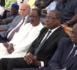 Obsèques de la mère de Baba Diao ITOC: Autorités et proches témoignent...