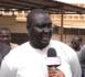 Nouvelles révélations sur la mort de Mamadou Diop alias Seck Ndiaye :