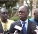 Coopération Sénégalo-Belge : L'Adoption du nouveau programme indicatif de coopération de 26 milliards de francs cfa