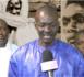 Wadjal Magal Cheikh Ibrahima Mbacké : le Comité d'exposition anime un colloque sur le