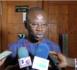 Professeur Djiby Diakhaté : « Il y a toujours un travail à mener pour le triomphe de la démocratie »