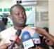 Mouhamadou N. Mboup (constitutionnaliste) : « La loi sur le parrainage viole un certain nombre de dispositions dans la constitution »