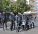 Recrudescence des bavures policières : Silence, on torture au Sénégal !