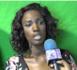Diffamation : Coumba Thioub, ancienne chroniqueuse de la RTS porte plainte contre Aïssatou Cissé de la présidence