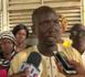 MATAR SARR ( Coordinateur Feder- Mbacké ) : ' La vocation première d'un syndicaliste n'est pas d'aller en grève '