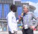 Philippe Doucet (journaliste Canal+) : «Ce que je pense de l'équipe du Sénégal»