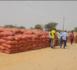 SAINT-LOUIS / Les producteurs d'oignons de Diagambal dans le désarroi : une grande partie des invendus menacée de destruction avec l'hivernage