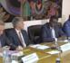 Convention de partenariat Afd/ministère des finances : 34 milliards pour booster le taux d'électrification