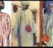 (VIDÉO) MAGAL DE SERIGNE ABDOU LAHAD - Ce que les Mbaakol-Mbaakol retiennent de celui qui fut le troisième Khalife de Touba