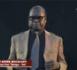 Pierre Goudiaby, candidat ? : Le OUI, MAIS de Atépa