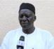 Diokel Gadiaga : Depuis l'emprisonnement de Khalifa Sall, l'État du Sénégal a perdu tous les postes à pourvoir sur le plan africain.