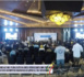 [REPLAY] Revivez la cérémonie officielle de publication des résultats du PRCN du Sénégal par l'ANSD