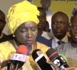 Modou Diagne Fada a de larges accords avec le président Macky Sall (Mimi Touré)