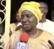 Marche du 13 juillet / Mimi Touré raille l'opposition :