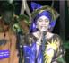 Grand Théâtre : Pari réussi pour Aïda Samb
