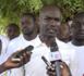 Don de sang à Fatick : Meïssa Mahécor Diouf et le Pajes répondent à l'appel du chef de l'État.