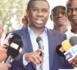 Le directeur de cabinet du Président se prononce sur l'arrêt de la Cedeao sur l'affaire Khalifa Sall :