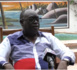 Honoraires avocats de l'Etat- Me Diouf avertit : « On va porter plainte contre les Karimistes… On a en face un État « Niakk Djom »